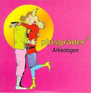 Arkeologen - cover.jpg