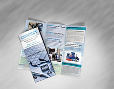 connect.brochure