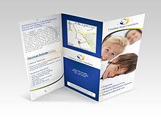 canadian sleep . brochure