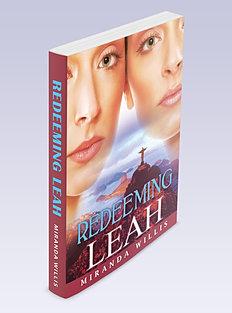 redeeming leah