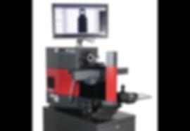 HDV400 CNC