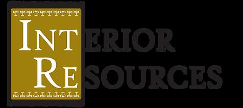 Interior Resources | Rugs | Dallas Texas | Carpets | Rugs