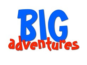 Image result for big adventures theatre company