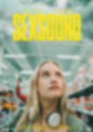 Sexsound_juliste_versio12_70x100-1.jpg