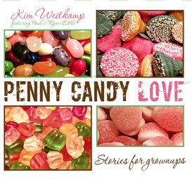 Penny+Candy+Love+Cover.jpg