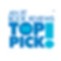 LogoTopPick-125.png