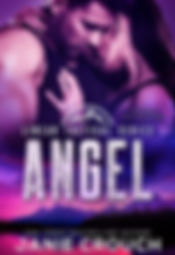 Angel-Cover.jpg