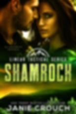 Shamrock-Cover.jpg
