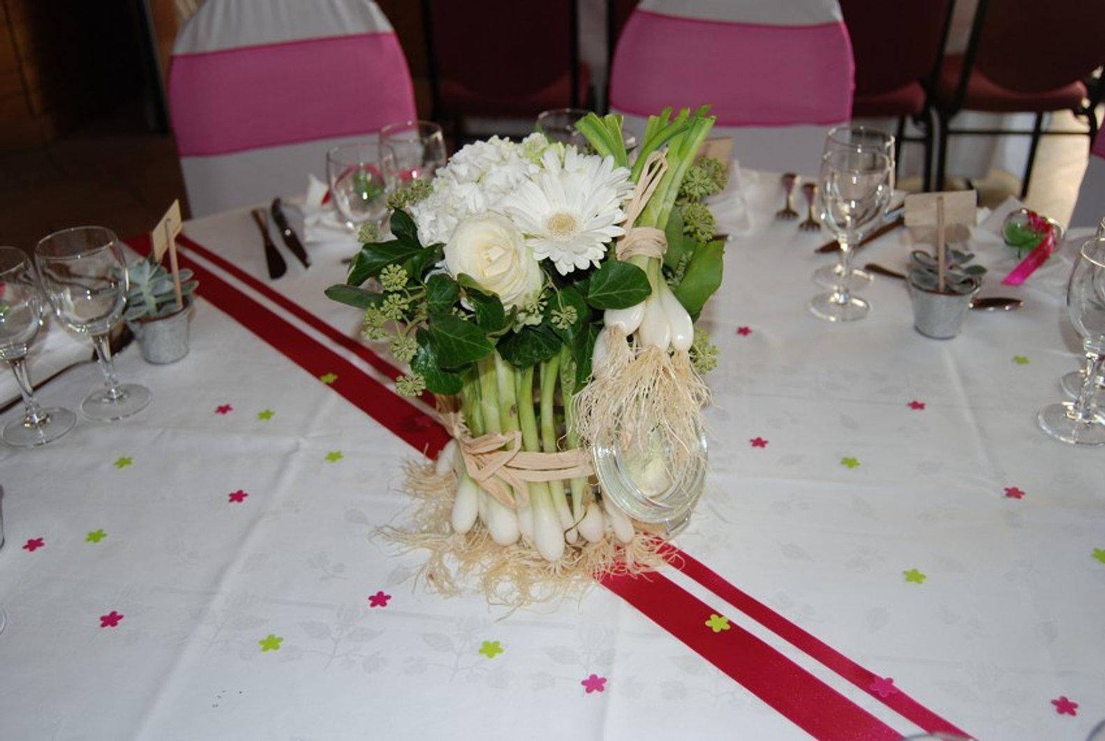 ... mariage fleuriste auxerre yonne 13 jpg fleuriste mariage auxerre yonne