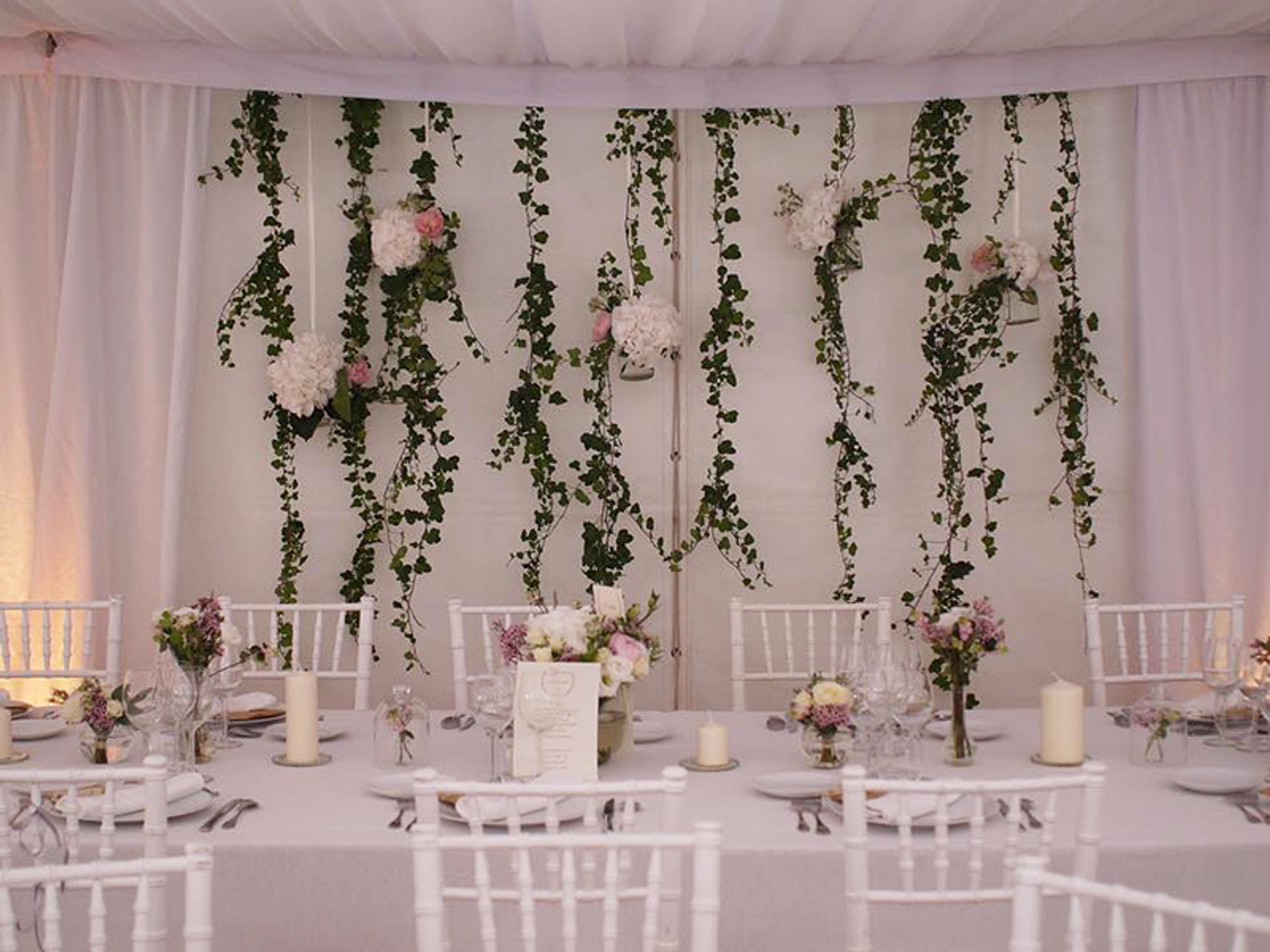 mariage-vintage-shabby-chic-champetre-auxerre-yonne-bourgogne