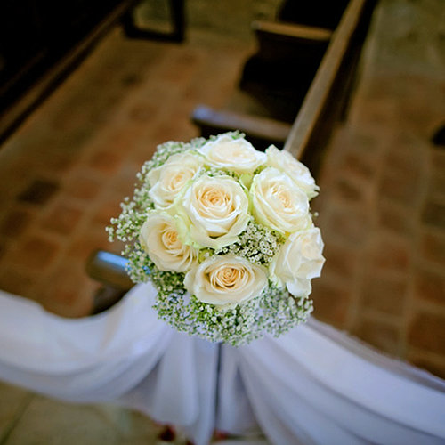 ... mariage auxerre yonne jpg decoration exotique mariage eglise yonne