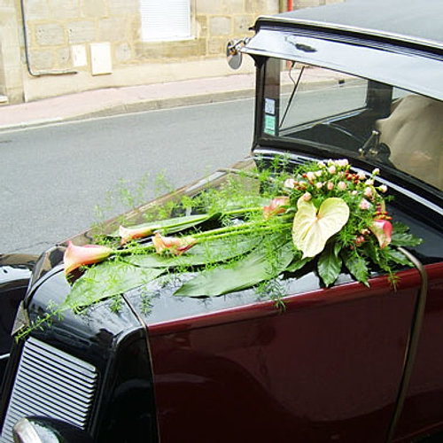 fleurscapotvoituremariageauxerreyonne4jpg - Fleurs Capot De Voiture Mariage