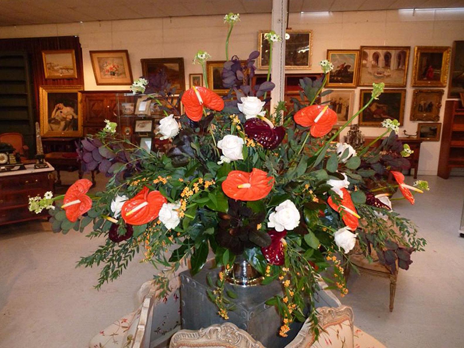 fleuriste d 233 corateur evenementiel auxerre yonne bourgogne