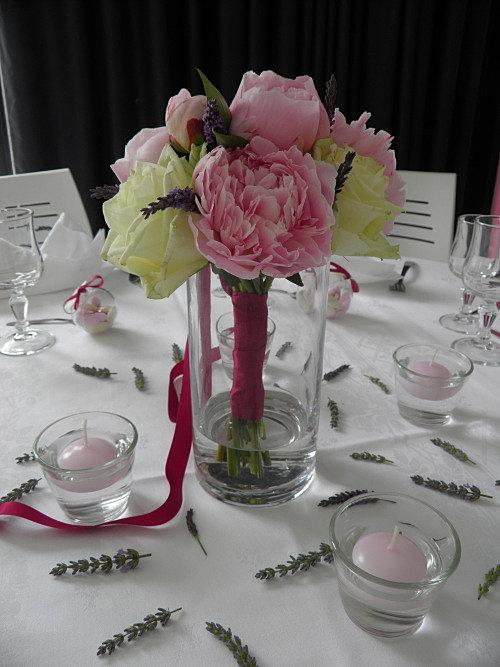 ... Auxerre  fleurs,salle,mariage,fleuriste,auxerre,yonne,10.jpg