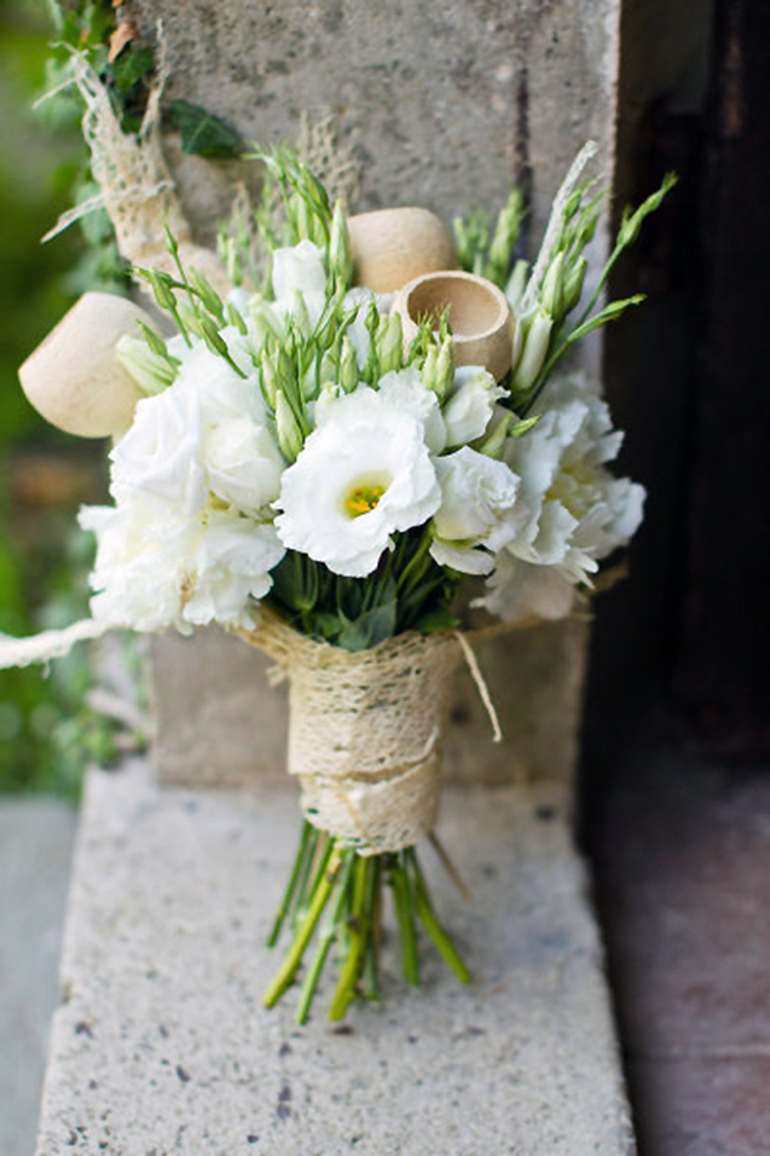 Assez mariage-vintage-shabby-chic-champetre-auxerre-yonne-bourgogne DN79