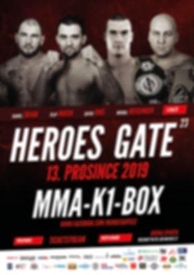 HeroesGate-Prosinec-plakát_A2.jpg