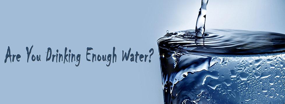 Berapa Banyak Air Harus Diminum untuk Turunkan Berat Badan?