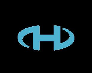 High Quality Horner Sports Flooring