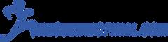 Logo rf png nova.png