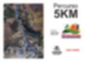 Percurso 5KM.png