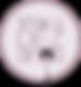Vilara 10 Anos (marca) Logo.png