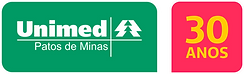Logo 30 anos Unimed.png