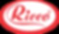 Logo Ricco.png