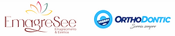 Logo emagresse e ortodontic.png