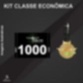 Kit_Econômico_site_2.png