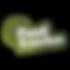 Logo FestEventos_300x.png
