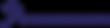 logo rf wix.png