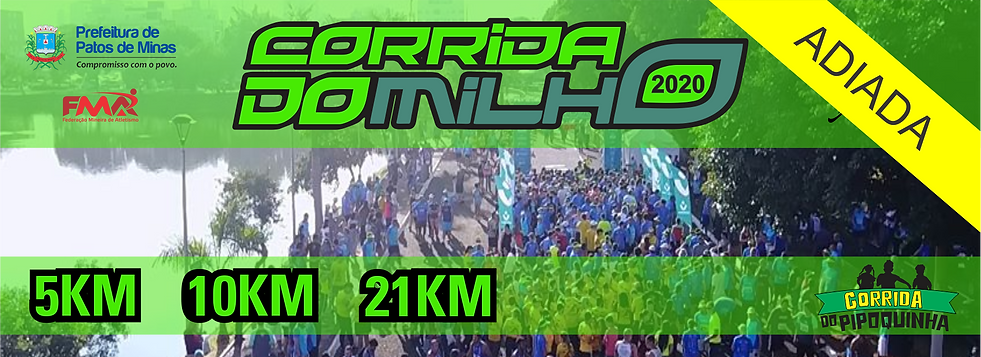 capa milho 2020 ADIADA.png