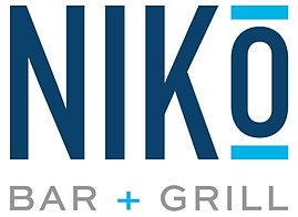 Niko Bar and Grill