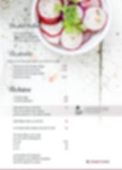 menu plats.jpg