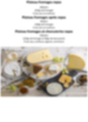 plateau fromage site cdj-page-001.jpg