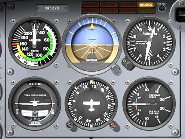 Panel background.jpg