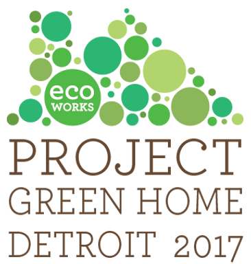 ecoworks | project green home detroit
