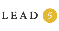 Lead5-Logo_Two-Tone.png