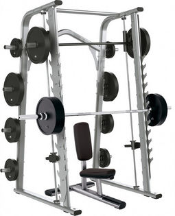 03 Pm Pex lanning as well Smith Machine moreover Iae Cattle Hurdles 10ft likewise Suggestions also Salomon. on smith equipment