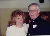 Rev. Robert C. Danielson.jpg