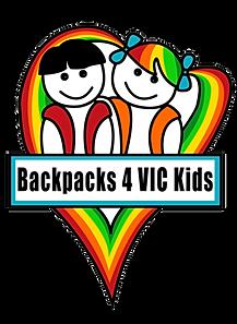Backpacks for Victorian children in care | Cranbourne