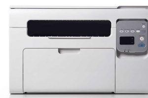 printer2-300x200.jpg