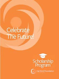 HFPG-ScholarshipInvite2019-1.jpg
