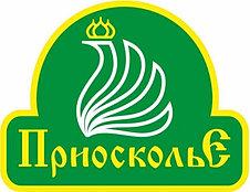 Приосколье халитова 4 в Облучье,Пуровске