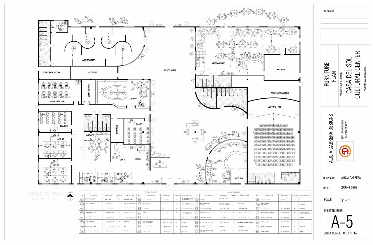Slaughterhouse Retrofitted With A Cooking School Cadiz Spain besides Blue house floor plan one and foundation as well Lexington Ma Bathroom Remodel Design Plan also Template Exhibition Hall Plan furthermore Template Home Reflected Ceiling Plan. on create a floor plan