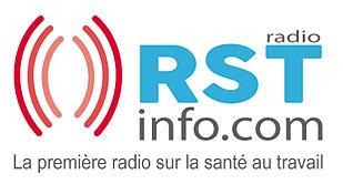 radioRSTinfo