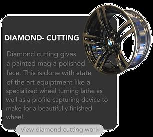 diamondcut.png