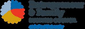 EFBC-Logo-DePaul-Tag-300dpi (003).png