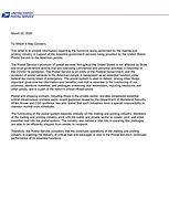 COVID-19 Letter.jpg