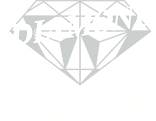 Diamond Envelope logo
